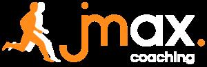 jmax coaching